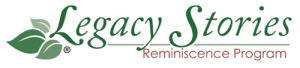 Legacy Stories Rem Logo